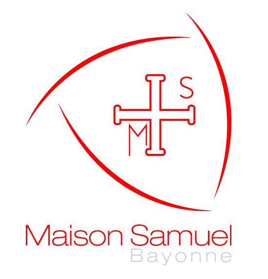 Maison Samuel